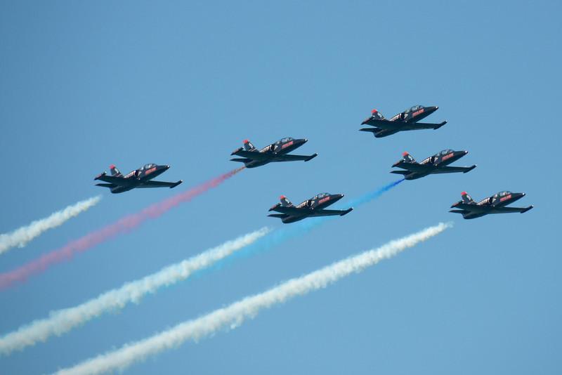 Fleet Week SF 2012 - 21.jpg