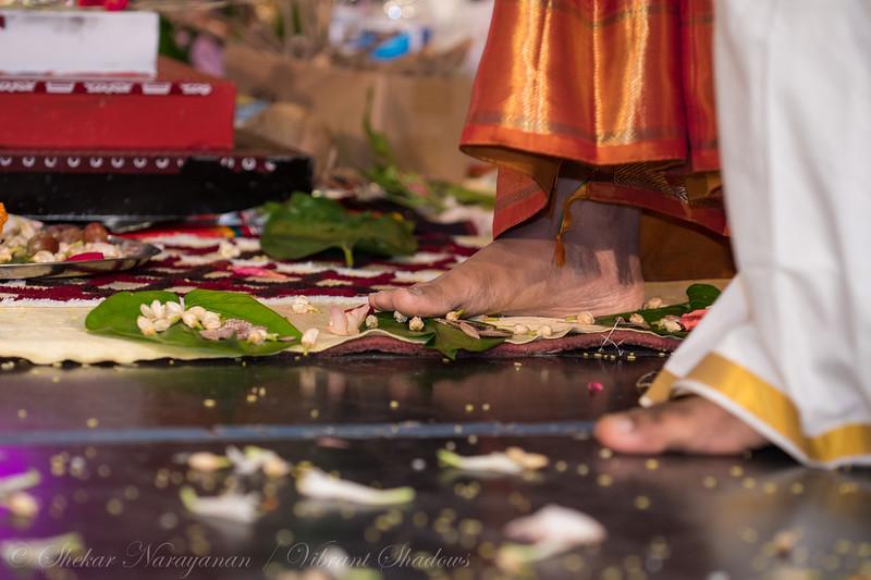 Sriram-Manasa-323.jpg