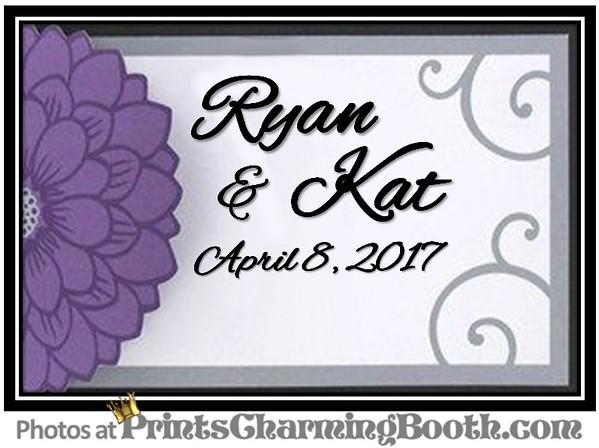 4-8-17 Ryan and Kat Wedding logo.jpg