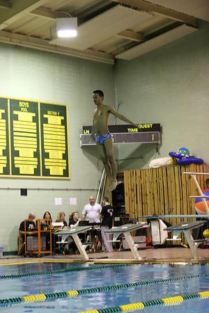 Gates Divers 1 15 13
