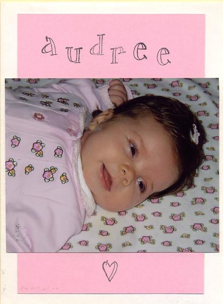 Audree birth announcement 1.jpg