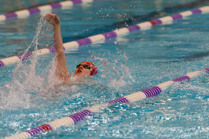 KSMetz_2017Jan18_4613_SHS Swimming Manhattan.jpg