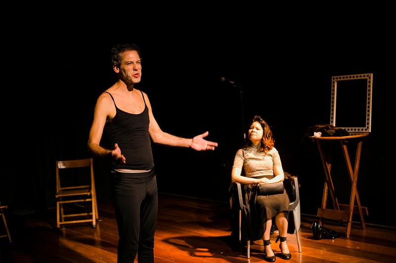 Allan Bravos - essenCIA Teatro - Reexistencia-520.jpg
