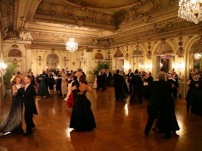 2010 Viennese Ball