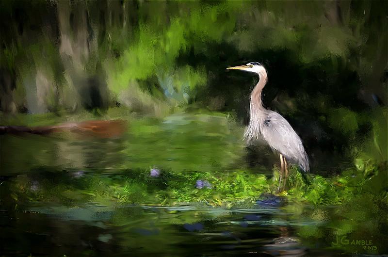 great-blue-heron-in-swamp-final.jpg