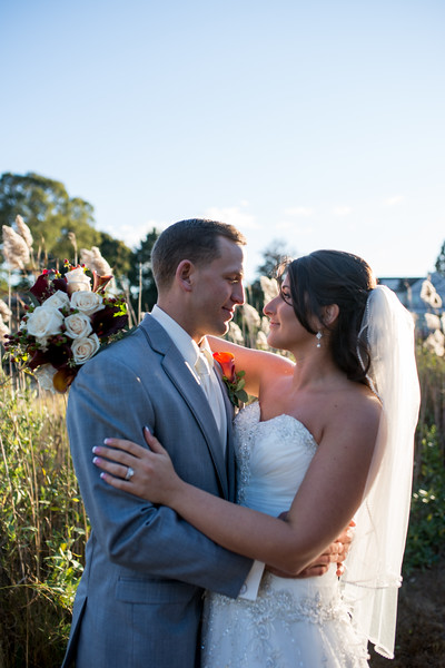 20151017_Mary&Nick_wedding-0483.jpg