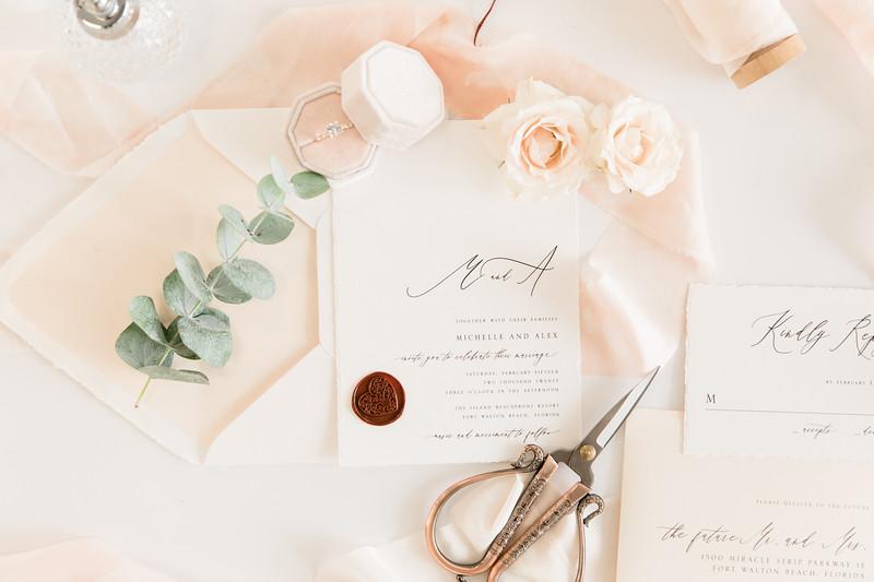 Fort Walton Beach Wedding-6.JPG