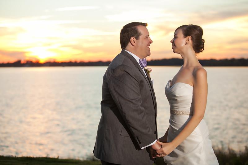 weddingphotographers536.jpg
