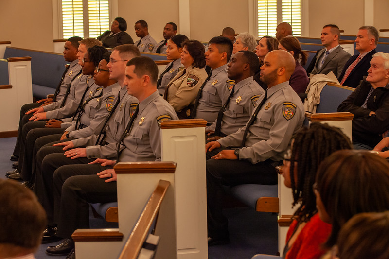My Pro Photographer Durham Sheriff Graduation 111519-58.JPG