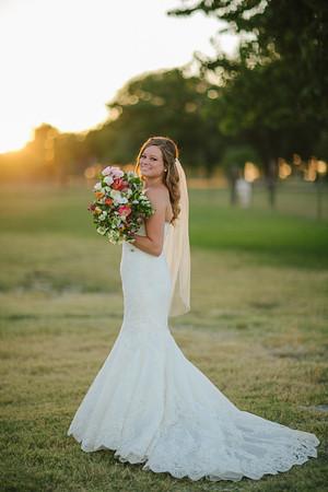Brooke | bridals