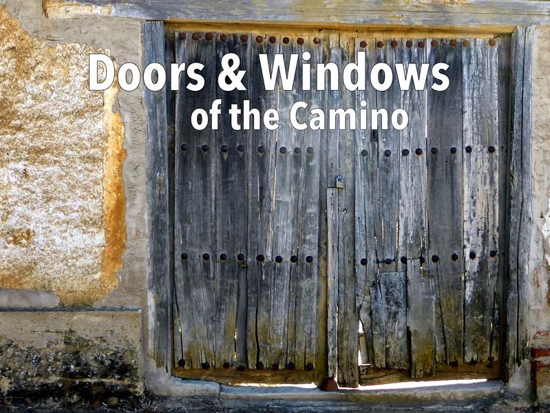 Doors Cover2.jpg