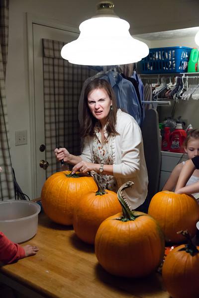 halloween at the beyers (112 of 68).jpg