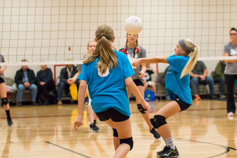 Rockford 6th Grade Volleyball Northview Tournament 11.4.17-9826.jpg