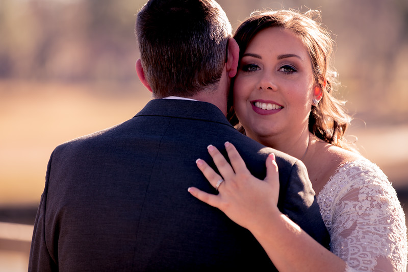 Paone Photography - Brad and Jen Wedding-5368.jpg