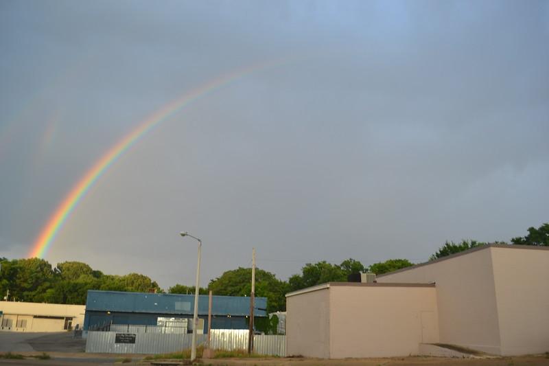 004-a-rainbow_14242850939_o.jpg