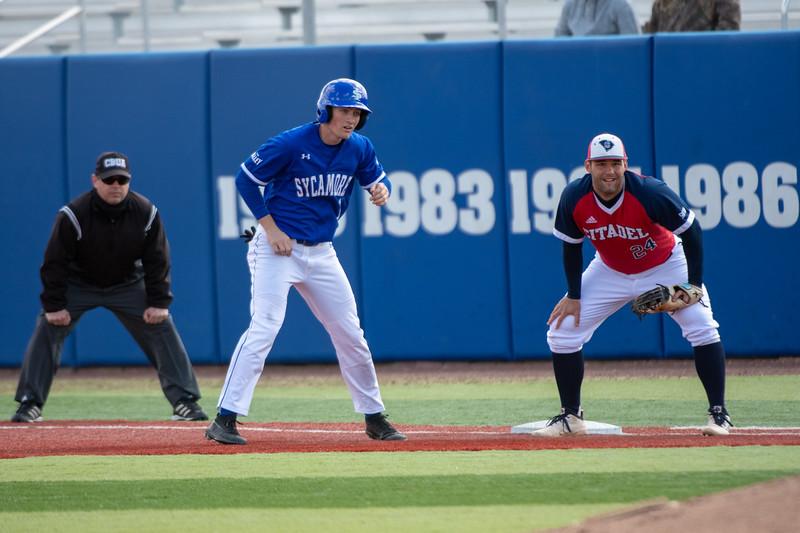 03_17_19_baseball_ISU_vs_Citadel-4951.jpg