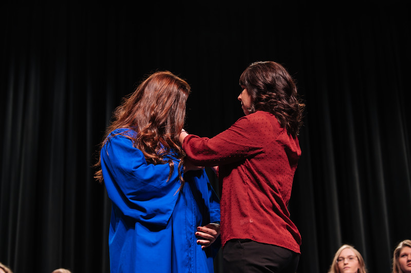 20191213_Nurse Pinning Ceremony-3342.jpg