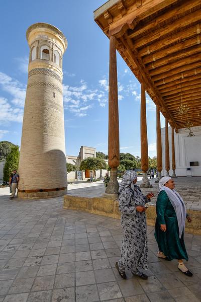Usbekistan  (557 of 949).JPG