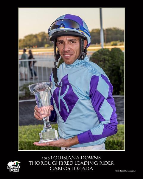 Carlos Lozada