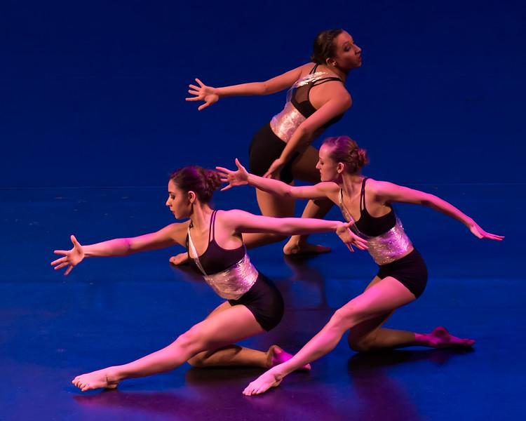 LaGuardia Senior Dance Showcase 2013-822.jpg