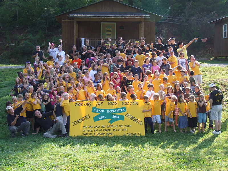 Camp Hosanna Week 4, Counselors Individual Pictures 072.JPG
