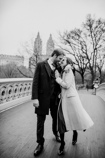 Tara & Pius - Central Park Wedding (193).jpg