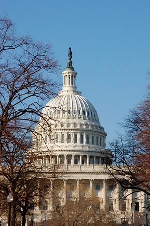 DC 2007