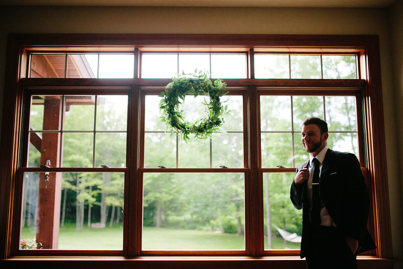 skylar_and_corey_tyoga_country_club_wedding_image-141.jpg