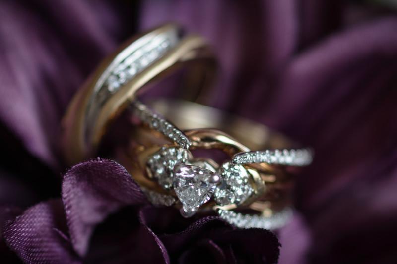 Kayla & Justin Wedding 6-2-18-5.jpg