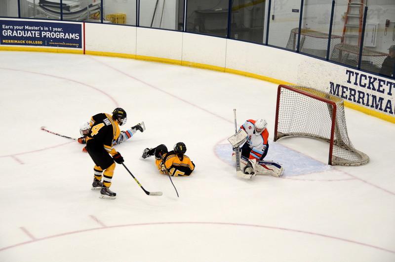 141122 Jr. Bruins Hockey-106.JPG