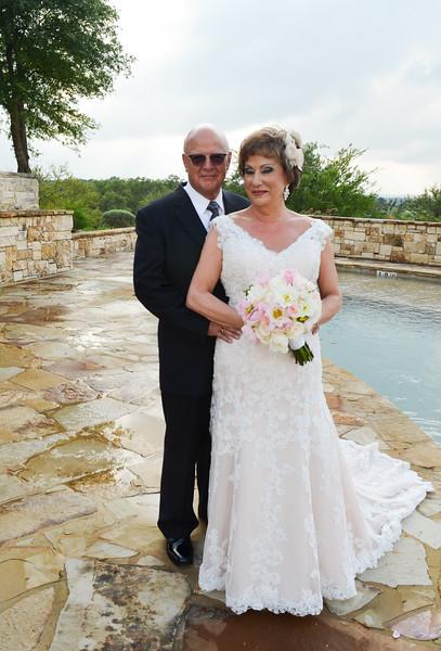 Dan and Barbara-1-8.jpg