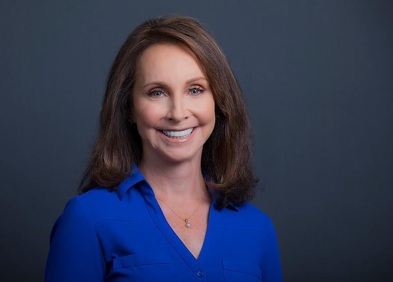 Sandra Crews UnitedHealthcare