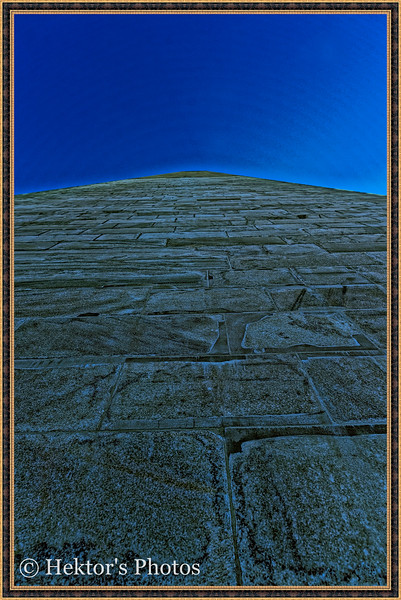 Washington Monument-6.jpg