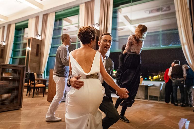 Tanec_do_noci_046.jpg