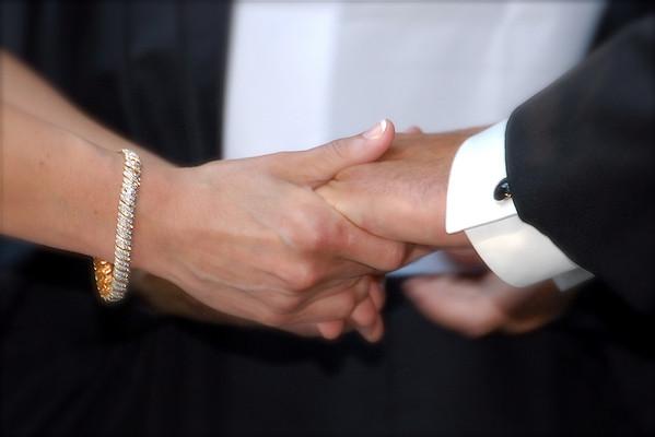 Manuel Wedding (Cape Code, MA)