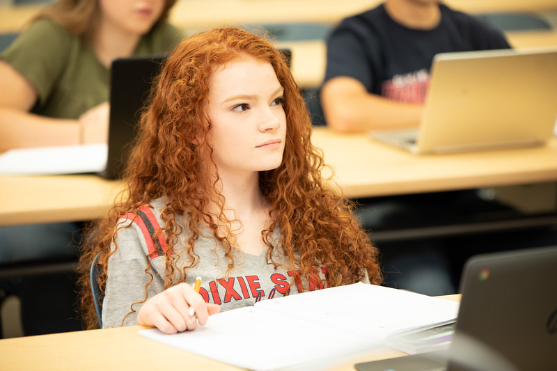 Applied and Computational Math Programs-5015.jpg