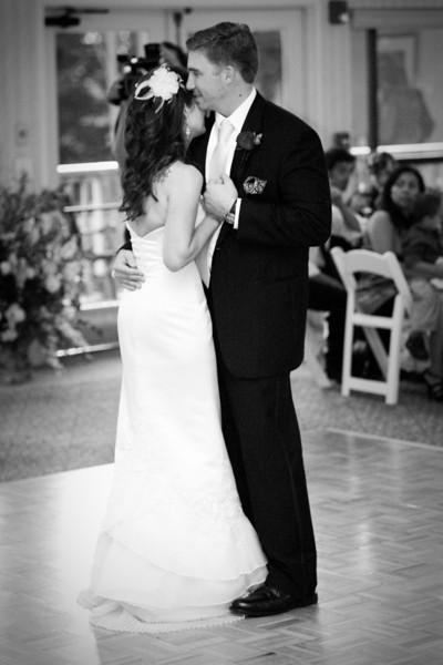 wedding-1372-2.jpg