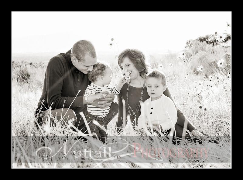 Carter Family 06.jpg