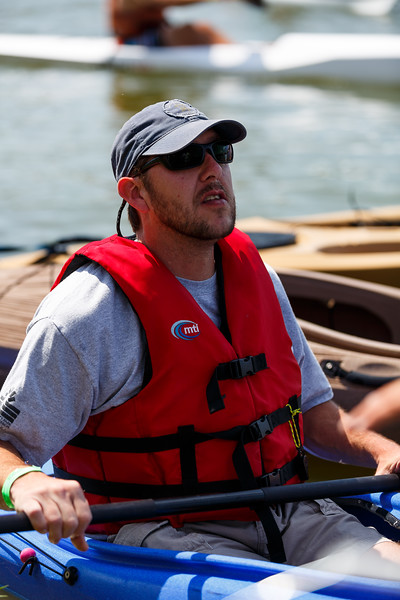 2014 East Coast Paddlesports and Outdoor Festival-61-2.jpg