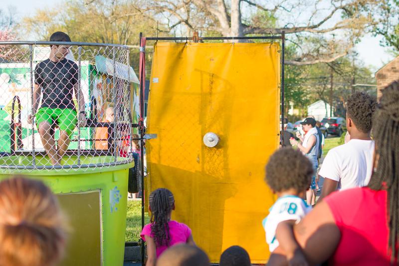 Christenberry Carnival-158.jpg