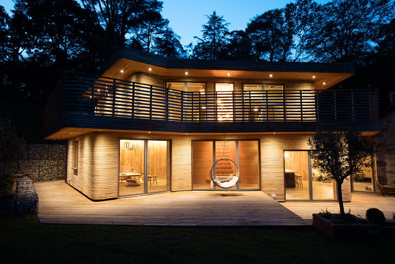154-tom-raffield-grand-designs-house.jpg