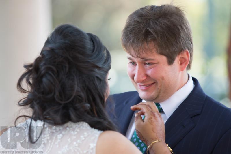 bap_hertzberg-wedding_20141011112100_PHP_7586.jpg