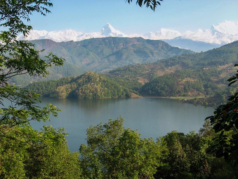 trekking-nepal-33.jpg