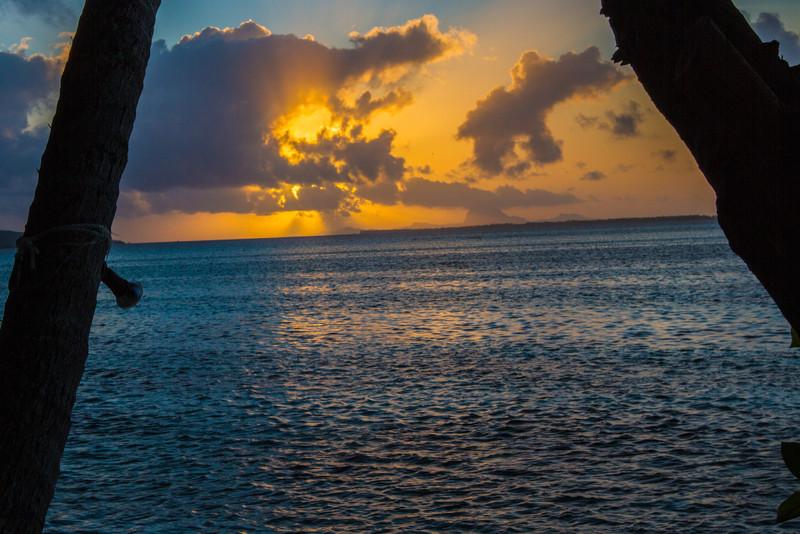 Bora Bora-0793.jpg