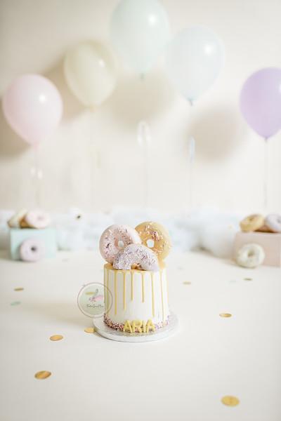 Cake Smash Aria-.jpg