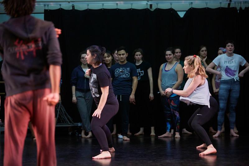 Kizuna Dance Master Class186.jpg