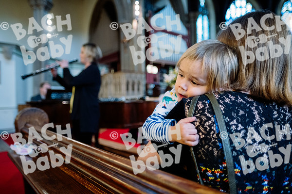 © Bach to Baby 2019_Alejandro Tamagno_Sydenham_2019-11-06 033.jpg