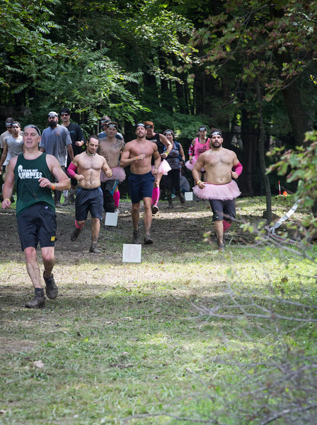 2018 West Point Spartan Race-022.jpg
