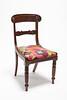 Dining Chair, Item #069