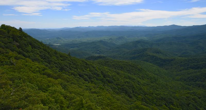High Peak Haven_58.jpg